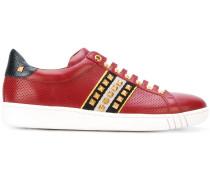 'Helvio' Sneakers