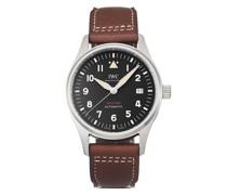 2020s ungetragene Pilot's Watch Automatic Spitfire 39mm