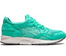 'Gel-Lyte 5' Sneakers