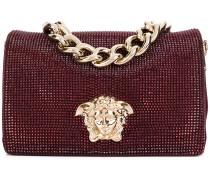 'Sultan' Handtasche mit Medusa