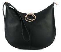 Kuti Balluchon small handbag - women
