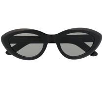 Cocca Sonnenbrille