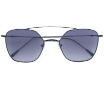 'Dolce Vita' Sonnenbrille