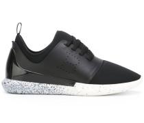 - 'Avro' Sneakers mit Schnürung - men