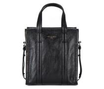 'Bazar XS' Handtasche