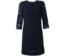 'Carrie' lace dress