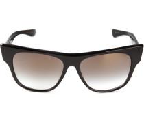 'Arifana' Sonnenbrille