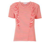 'John' T-Shirt