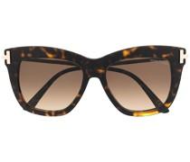 Eckige Dasha Sonnenbrille