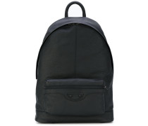 Classic City backpack