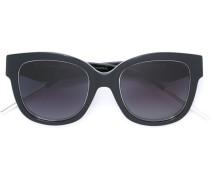 'Very Dior 1N' Sonnenbrille