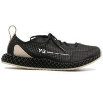 'FX1058W' Sneakers