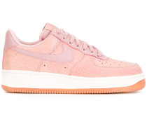 - 'Air Force 1 07 Premium' Sneakers - women