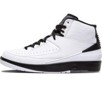 'Air  2 Retro' Sneakers