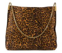 'Suzanne' Handtasche