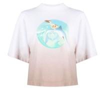 Fishing Club T-Shirt