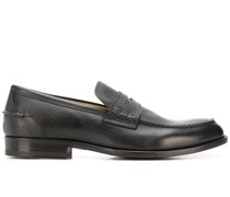 'Maurizio' Penny-Loafer