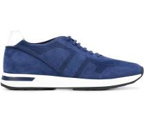 'Albert' Sneakers