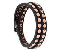 'Atylerap' Armband