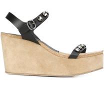 'Diem' Sandalen