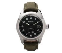 'Broadsword' Armbanduhr, 40mm