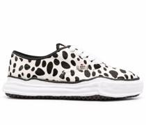 Original Sole Sneakers