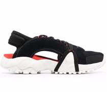 Notoma Sneaker-Sandalen