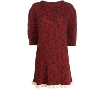 'Petra' Pulloverkleid