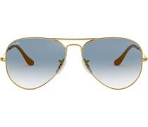 'Aviator Classic' Sonnenbrille