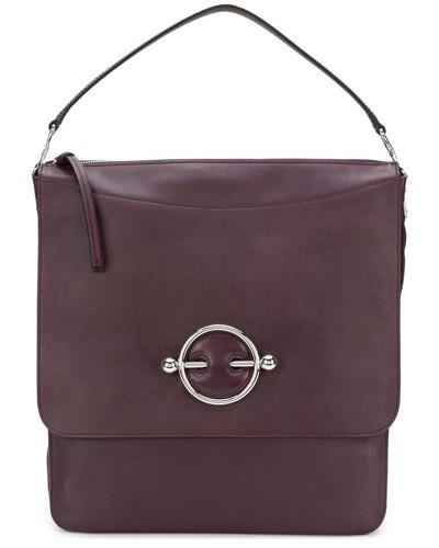 'Ring' Handtasche