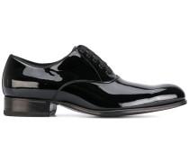 'Edgar' Derby-Schuhe