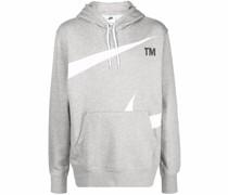 Sportswear Hoodie mit Swoosh