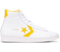 'OG Pro' High-Top-Sneakers