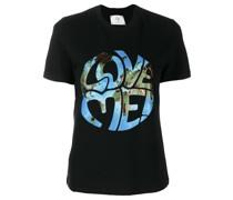 'Love Me!' T-Shirt