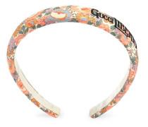 Haarband mit Print