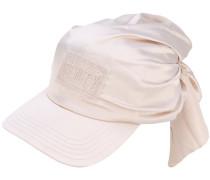 Bandana cap - women