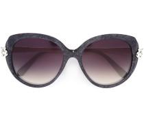 - 'Panthère Wild' Sonnenbrille - women