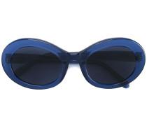 'San Francisco' Sonnenbrille