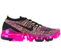'Air VaporMax Flyknit 3' Sneakers