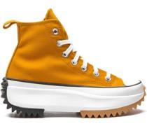Rum Star Hike Sneakers