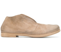 'Listello 1731' Loafer