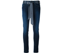Schmale 'Kimberly' Jeans