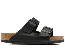 'Arizona' Sandalen mit Riemen
