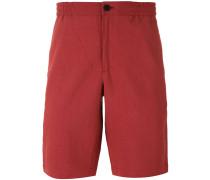 'Plymouth' Shorts mit elastischem Bund
