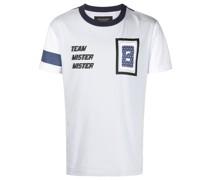 Team Mister T-Shirt