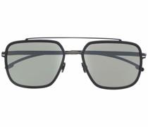Reed Pilotenbrille