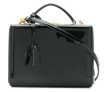 small Grace handbag