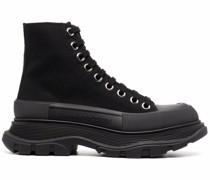 Tread Slick High-Top-Sneakers