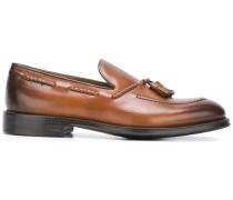 Loafer mit Quaaste