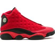 'Air  13 Retro' Sneakers